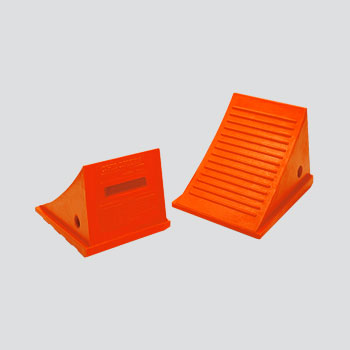 Monster General Purpose UC1500-4.5 Wheel Chock