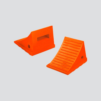 Monster General Purpose UC1700 Wheel Chock